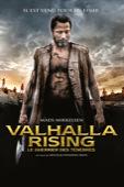 DVD Valhalla Rising