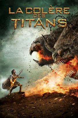 Télécharger La Colère des Titans ou voir en streaming