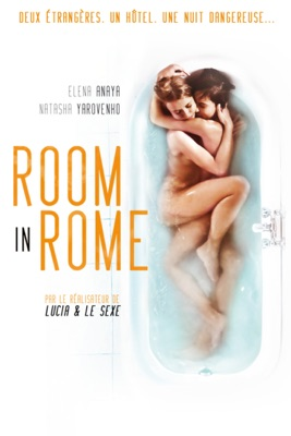 Room in rome en streaming ou téléchargement
