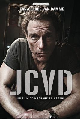 TÉLÉCHARGER GRATUITEMENT FILM CAVALE SANS ISSUE