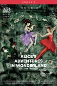 Alice's Adventures In Wonderland torrent magnet