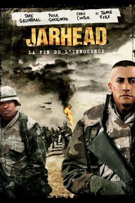 Télécharger Jarhead