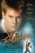 Télécharger Footloose ou voir en streaming