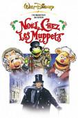 Télécharger Noël chez les Muppets
