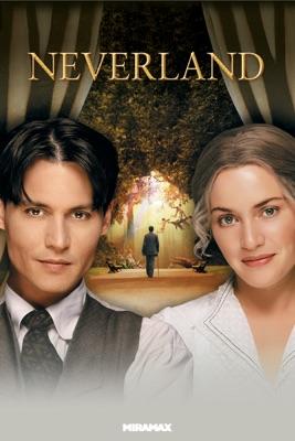 Télécharger Neverland ou voir en streaming