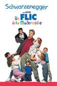 Télécharger Un Flic à La Maternelle ou voir en streaming