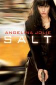 Salt (2010) en streaming ou téléchargement