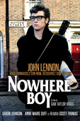 Télécharger Nowhere Boy ou voir en streaming