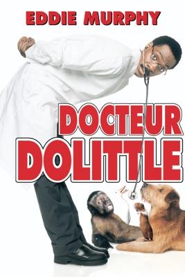 Télécharger Docteur Dolittle ou voir en streaming