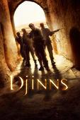DVD Djinns