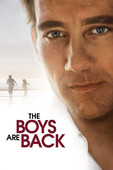 The Boys Are Back en streaming ou téléchargement