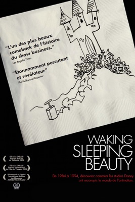 Stream Waking Sleeping Beauty ou téléchargement