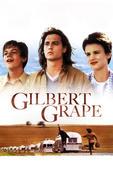 Télécharger Gilbert Grape ou voir en streaming