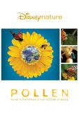 Pollen en streaming ou téléchargement