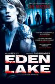 Télécharger Eden Lake ou voir en streaming
