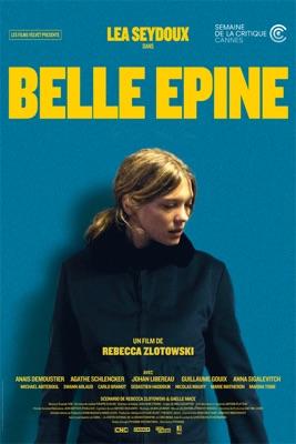 Belle Épine en streaming ou téléchargement