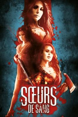 Télécharger Sœurs de sang (2009)