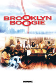 télécharger Brooklyn Boogie