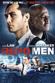 Repo Men torrent magnet