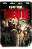 Jaquette dvd La meute