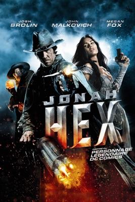 Jonah Hex torrent magnet