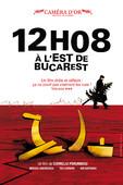 Télécharger 12h08 à l'est de Bucarest