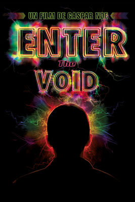 Télécharger Enter The Void (VF) ou voir en streaming