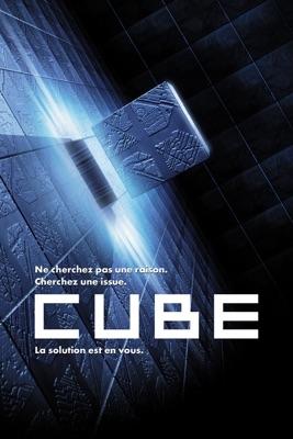 Télécharger Cube ou voir en streaming