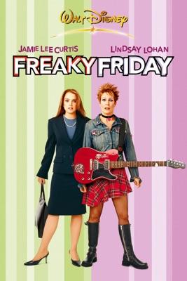 Télécharger Freaky friday - Dans la peau de ma mère ou voir en streaming