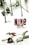 télécharger Nine dead