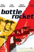 Bottle Rocket Stream