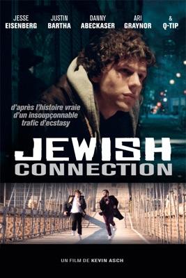Télécharger Jewish Connection (VOST) ou voir en streaming