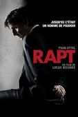 Télécharger Rapt (2009) ou voir en streaming