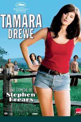 Tamara Drewe (VOST) en streaming ou téléchargement