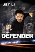 The Defender en streaming ou téléchargement