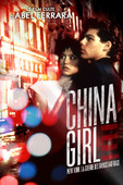 Télécharger China Girl