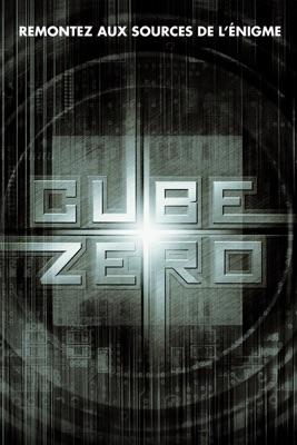 Télécharger Cube Zero ou voir en streaming
