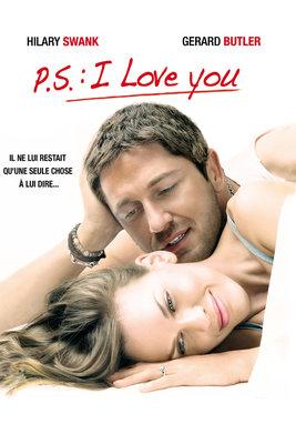 P.S. I Love You (2007) en streaming ou téléchargement