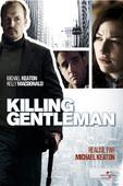 Télécharger Killing gentleman
