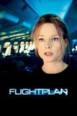 Télécharger Flight Plan ou voir en streaming