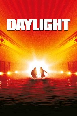 Daylight (1996) en streaming ou téléchargement