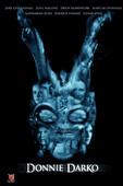 Donnie Darko (VOST) en streaming ou téléchargement