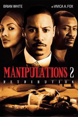 Télécharger Manipulation 2