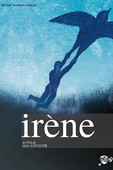 Télécharger Irène