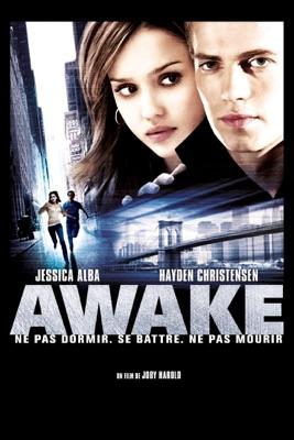 Awake (VOST) en streaming ou téléchargement
