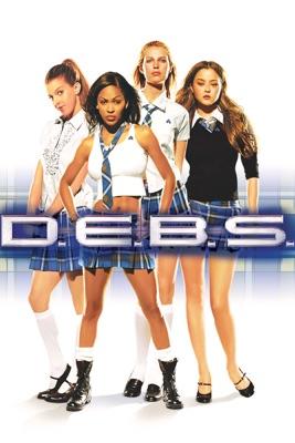 Télécharger D.E.B.S.
