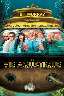 Télécharger La Vie Aquatique ou voir en streaming