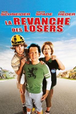 Télécharger La Revanche des Losers ou voir en streaming
