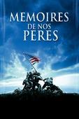 DVD Mémoires De Nos Pères