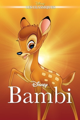 Bambi Film Stream